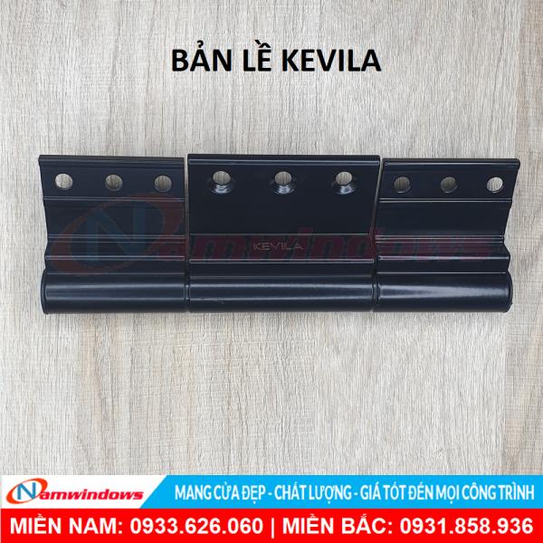 Bản lề Kevila